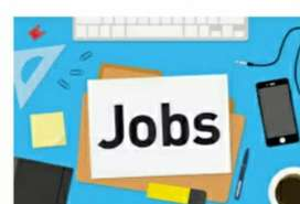 Inter to degree joining in jobs