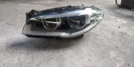 Headlight Engine Spare alloy Side Mirror Avail Of ALL BWM VW SKODA Car