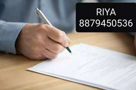 Fresher also apply for copy writing jobs