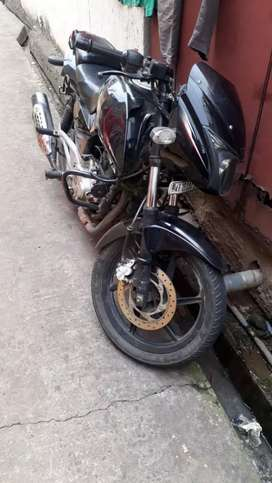 bike full condition see book available no complante