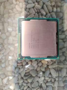 Processor Intel g645 2.6ghz dual core socket 1155