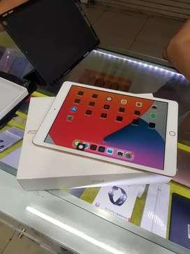 iPad 8 wifi only 128gb