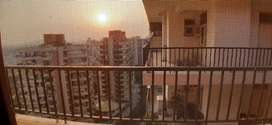 2bhk Flat on Rent at Gaur Green Vista