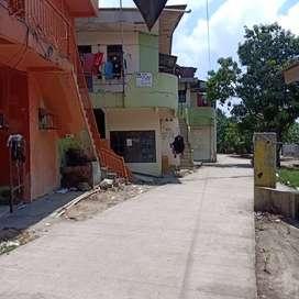 Kos Murah Pondok Bahagia Gg Ki Pelo Cikarang Utara Bekasi