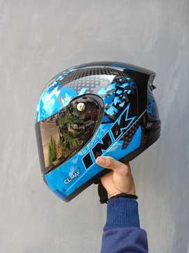 Helm ink cl max