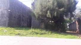 Jual rumah burung tanah dan bangunan