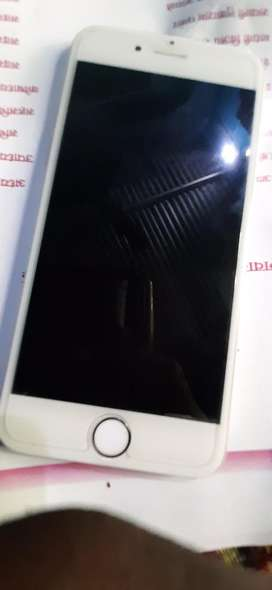 I phone 6 16 gb new condition Good batrry