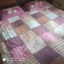 Cotton mattress good condition gadde