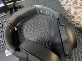 Sony ANC Headphones WH-XB900N for sale