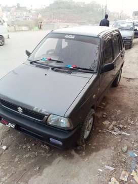 I'm in mansehra.iwant to sell my car.mehran 2011