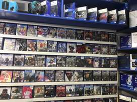 ps4 new games Controller Console Price in Karachi