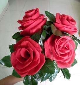 Flower of sale