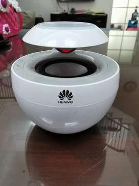 Speaker Bluetooth mini Huawei