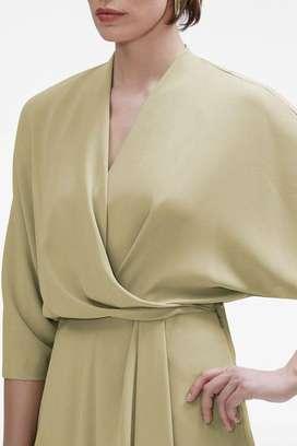 Dicari Pembuat Pola Baju Fashion Wanita