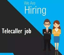 Requirements available for boo tellecaller