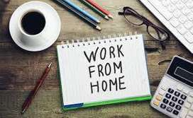 Digital Marketing Expert Needed - Work From Home
