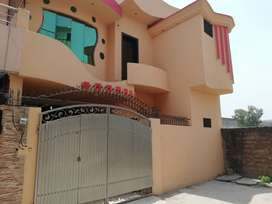 House for sale in hadi town defence road