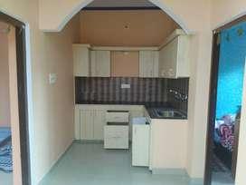 Rudrapur Luxury Villa Rera Approved, Highway Road Lalpur Rudrapur