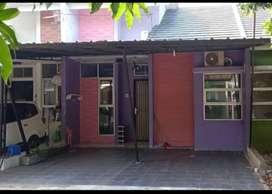 rumah murah di serpong garden cisauk
