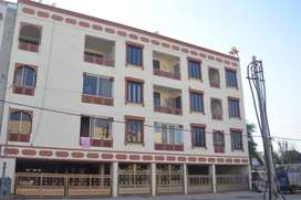 3 BHK Flats in Jhotwara At Affordable Prices