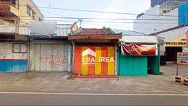 Toko Dijual di Gilingan Banjarsari Solo