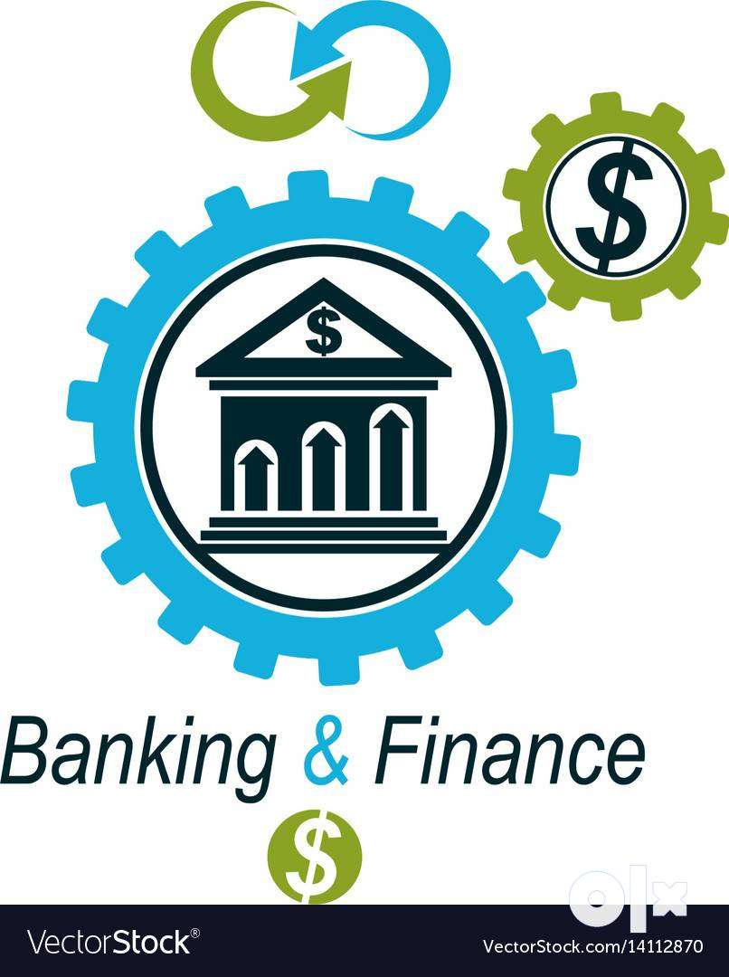 Urgent Hiring in Banking Sector