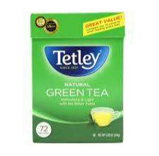 GREEN TEA BAG SALE ALL OFFICE AND COFFEE SHOP AND MORE