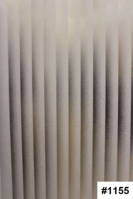 Glass Paper hi glass paper holl sal rate & heat protected glass paper