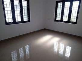 Single rooms | Ernakulam City| 5000 onwards| Close to Metro & Railway