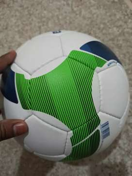 New Football / soccer