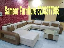 New quality barand sameer furniture