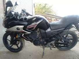 All bike no work998304ten69