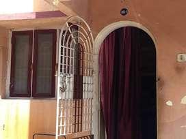 2 BHK Apartment in GND Floor near Best Hospital, Kodambakkam MainRoad