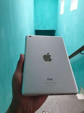 Ipad Mini 1 Wifi Only 16GB