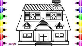 For Sale: Building; Commercial Purpose