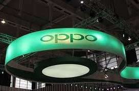 ** URGENT REQUIRMENT IN OPPO SHOWROOM(85288,94863) (