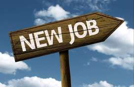 Direct Hiring for Engineer/Cabin Crew in Coimbatore