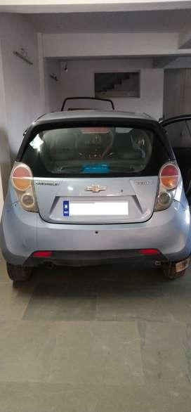 Beat (CNG & Hybrid)95000