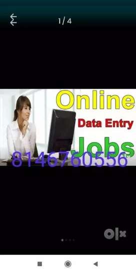 Do easy part time rally ad posting job