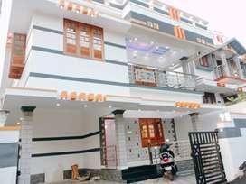 4bhk+Peyad JN 90%HomeLoan