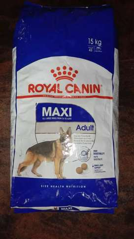 Dog food (Good Quality) Home Delivery Bangalore