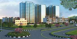 2 BHK HUDA Flat in Gurgaon