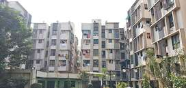 2 BHK Flat For Sell K B Homes