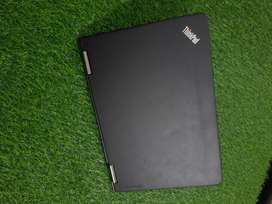 Old Laptop Good Condition