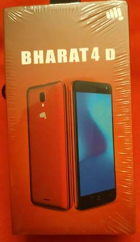 4G micromax SEALED BOX FOR 3000rs (Buy 2 for 5500)