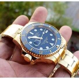 Jam tangan premium