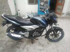 Good Condition Home bike