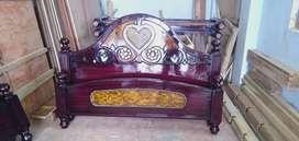 Offer price Rk Furniture