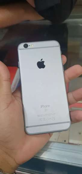 iPhone 6s 32Gb 64Gb 128Gb