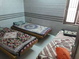 A one Boys & Girl PG @ 6500 only. Ahmedabad